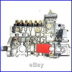 Diesel Fuel MW 6 Cylinder OEM Pump Cummins Diesel Engine 0-403-466-160 (3927129)