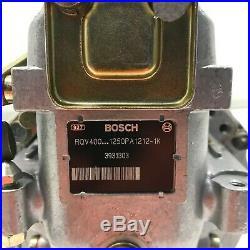 Diesel Fuel P7100 Cylinder OEM Pump Cummins Diesel Engin 0-402-736-899 (3931303)