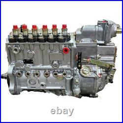 Diesel Fuel P7100 Injection Pump 6BT 8.3L Cummins Engine 0-402-736-837 (3922449)