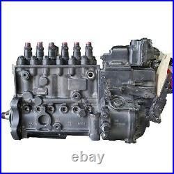 Diesel Fuel P7100 Pump Fits Dodge Cummins Diesel Engine 0-402-736-840 (3922426)