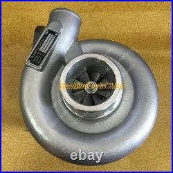 Diesel Turbo Charger 3523244 3523245 for Cummins 4BT, 6BT Engine