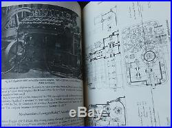 Diesel's Engine Volume One from Conception to 1918 by Lyle Cummins HB DJ 1993