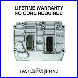 Dodge RAM 2500 Cummins Diesel ECM Programmed 2012 5268442 6.7L AT CM2200