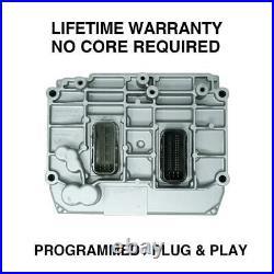 Dodge RAM 3500 Cummins Diesel ECM Programmed 2012 12351331AN 6.7L AT CM2200