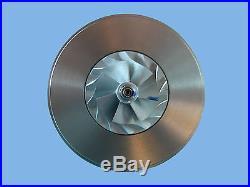 Dodge RAM 6BTAA 5.9L Diesel Engine T3 HX35W 3802881 Turbo charger Cartridge CHRA