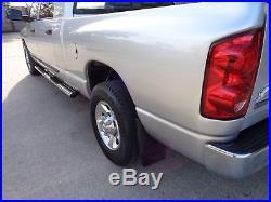 Dodge Ram 2500 SLT
