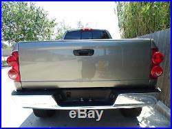 Dodge Ram 3500 SLT