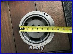 Dodge Ram Cummins Diesel 12v Engine Harmonic Balancer 1st Gen 5.9 2nd Gen 4BT 6B
