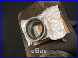 Dodge Ram Cummins Diesel 12v Engine Harmonic Balancer + 3802820 Crankshaft Seal