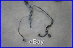 ECM ECU Engine Wiring Harness 1998 24 Valve Dodge Ram Cummins Diesel Automatic