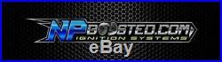 EGR Cooler Delete Kit Throttle Valve + Intake Elbow for Ram 6.7L CUMMINS Diesel