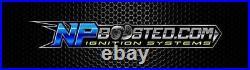 EGR Valve Cooler Delete & Throttle FOR 10-14 Dodge Ram 2500 3500 6.7L Cummins