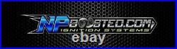 EGR Valve Cooler Plate System Kit FOR 2013-2018 Dodge Ram 2500 3500 6.7 Cummins