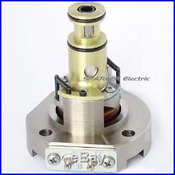 Engine Actuator 3408324, Closed Diesel Engine Parts