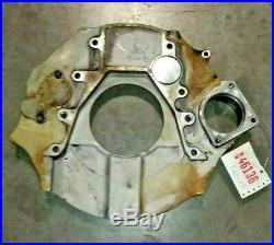 Engine Adapter Plate Dodge RAM 2500 3500 5.9 Cummins Diesel 3965233 NV5600