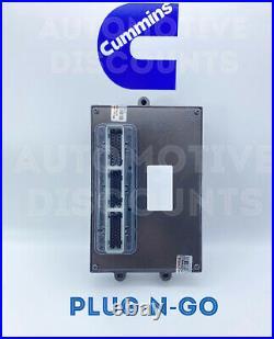 Engine Computer Programmed Plug&Play 1996 Dodge Ram Truck 56040849 5.9L AT ECM