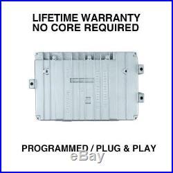Engine Computer Programmed Plug&Play 1996 Dodge Truck 56040849 5.9L AT PCM TCM