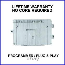 Engine Computer Programmed Plug&Play 1998 Dodge Ram Truck 56040035AE 5.9L AT ECM