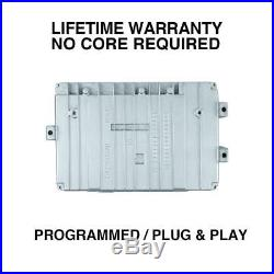Engine Computer Programmed Plug&Play 1998 Dodge Ram Truck 56040139AB 5.9L MT ECM