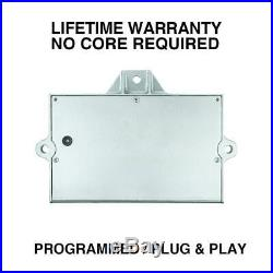 Engine Computer Programmed Plug&Play 1998 Dodge Ram Truck Cummins PCM ECM ECU