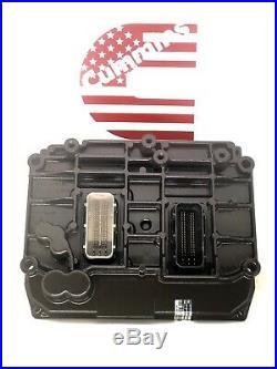 Engine Computer Programmed Plug&Play 1999 Dodge Ram Truck 56040199AA 5.9L AT ECM