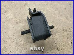 Engine Mount Cast Bracket 1989-1993 12 Valve Dodge Ram Cummins Diesel 5.9L 6BT
