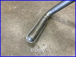 Engine Oil Pump Sump Pipe Supply Tube 94-02 12 24 Valve Dodge Ram Cummins Diesel