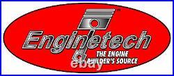 Engine Overhaul Rebuild kit for 03-04 24V Dodge Cummins Diesel 5.9L 6BT (1440)