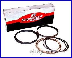 Engine Re-Ring Re-Main Kit Dodge Cummins Diesel 359 5.9L L6 24v 2003-2007