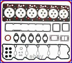 Engine Rebuild Kit Dodge Cummins Diesel 359 5.9L L6 24v 1998-2002