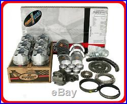 Engine Rebuild Kit Dodge Cummins Diesel 359 5.9L L6 24v VINS7, C 2003-2009