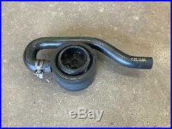 Engine Vent Tube Breather 1998-2002 24 Valve Dodge Ram Cummins Diesel 5.9L ISB