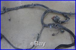 Engine Wiring Harness 1994 12 Valve Dodge Ram Cummins Diesel Automatic 56018075