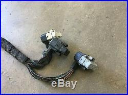 Engine Wiring Harness 1996 12 Valve Dodge Ram Cummins Diesel Automatic