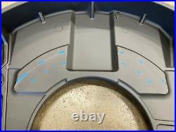 Engine to Transmission Adapter Plate 2009 Dodge Ram Cummins Diesel 4941232