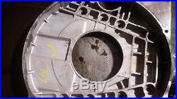 Engine to Transmission Adapter Plate G56 68RFE Cummins Diesel 5.9 5.9L 3999928