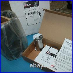 FP-3803759 Cylinder Kit Cummins N14 STC Diesel Engine piston liner sleeve NEW