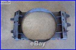 Fan Shroud for 94-02 12 24 Valve Dodge Ram Cummins Diesel 5.9L 2500 3500