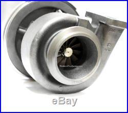 For 1970-2012 Cummins 3.9 5.9 N14 ISM ISC Engine Diesel Turbo HT60 3537074