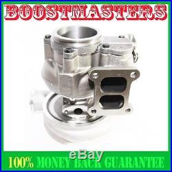 For 1970-2013 Cummins 8.3L Engine 6CTAA WH1E HX40W 3530994 Diesel Turbo