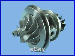 For Case Engine 4BTA CUMMINS Diesel Holset HX25W Turbo charger Cartridge CHRA