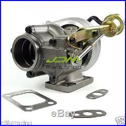 For Cummins 4BT 125HP Diesel Engine Truck HX30W Turbocharger 4040353 4040382