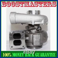For Cummins M11 Diesel Engine HX50 3803939