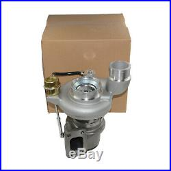 For Dodge Ram 2500 3500 Cummins with 5.9 Diesel Engine Turbo Charger(HE351CW)
