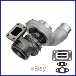 For Dodge Ram 2500 3500 Cummins with 5.9 Diesel Engine Turbo Charger with Actuator