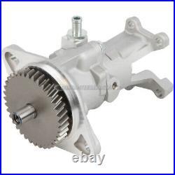 For Dodge Ram Cummins Diesel 5.9L 1994-2002 Engine Vacuum Pump CSW