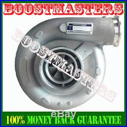 For HX55 3590044 Turbo Charger for 94-01 Diesel Commins M11 Series Engine ISM