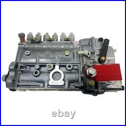 Fuel Injection OEM Pump Fits Cummins Diesel Truck Engine 9-400-085-380 (3356006)