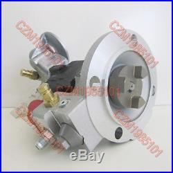 Fuel Injection Pump 3075340 Fits Cummins ISM11/QSM11/M11 Diesel Engine L10