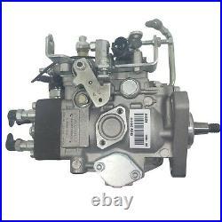 Fuel Injection VE4 Pump Fits Cummins Diesel Truck Engine 104940-4260 (4900804)